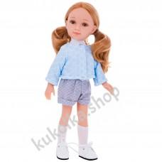 Куколка МАРИТА, 34 см