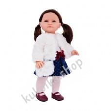 Куколка ПАОЛА, 40 см