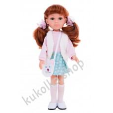 Куколка СОФИ, 34 см