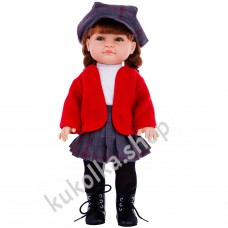 Куколка УКСИЯ, 40 см