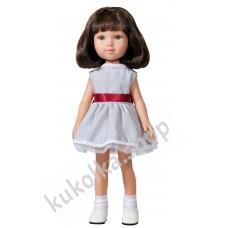 Куколка Эстель, 34 см