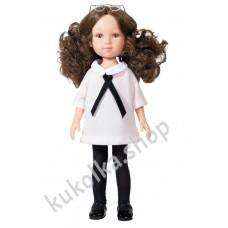 Куколка МАРГО, 34 см
