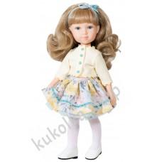 Куколка БЛАНКА, 34 см