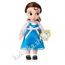 Куколка БЕЛЬ, 40 см