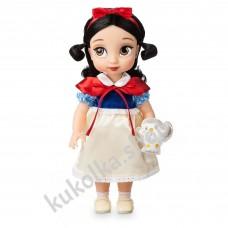 Куколка БЕЛОСНЕЖКА, 40 см