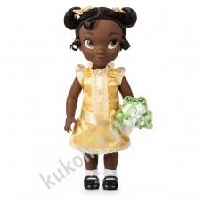 Куколка ТИАНА, 40 см