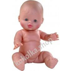 Куколка ГОРДИ без одежды, девочка, 34 см