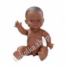 Куколка ГОРДИ без одежды, мальчик, 34 см