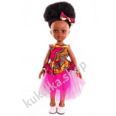 Куколка БОНТЛЕ, 34 см