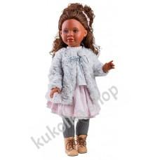 Куколка ШАРИФ, 60 см
