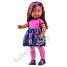 Куколка АМОР, 42 см
