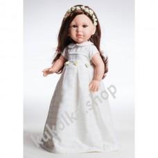 Куколка НОРМА, 42 см