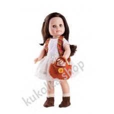 Куколка ЭМИЛИ, 42 см