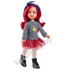 Куколка ДАША, 34 см