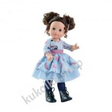 Куколка СОЙ ТУ ЭМИЛИ, 42 см