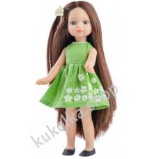 Куколка ЭСТЕЛА, 21 см