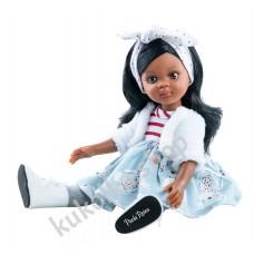 Куколка НОРА, 32 см