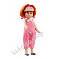 Куколка Мария, 21 см