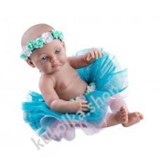 Куколка Бэби балерина, девочка, 32 см