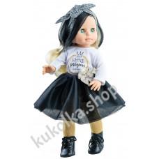 Куколка Бианка, 42 см