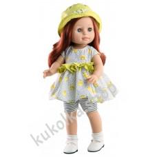 Куколка Бекка, 42 см
