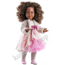 Куколка Шариф, шарнирная, 60 см
