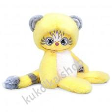 Эйка, мягкая игрушка Budi Basa Лори Колори, 25 см