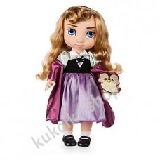 Куколка АВРОРА, 40 см