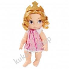 Куколка АВРОРА, 42 см