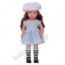 Куколка Бекки, 42 см