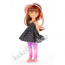Куколка Бэйли, 31 см
