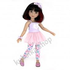 Куколка Сидни, 31 см