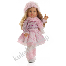 Куколка Одри, 42 см